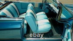 1960 Buick LeSabre CLASSIC COLLECTIBLE