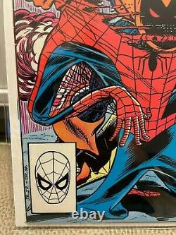 Amazing Spiderman #238 withtattoo & #239 CGC 9.2 MUST SEE