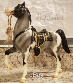 Breyer Chase 1/45 RARE MUST SEE