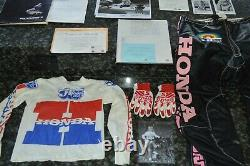 Heather O'rourke Poltergeist Collection! Photo Matched Outfit! Must See