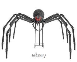 Home Depot Gargantuan Spider 2021 Model Must See
