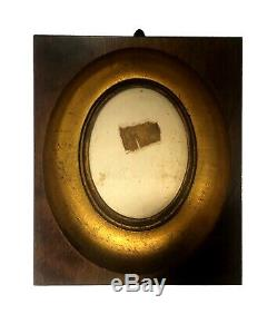 Incredibly rare & amazing William Bonney / Billy the Kid Signature. Must see
