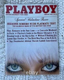 Large Vintage Playboy Magazine Collection 1965-1982 Over 180 Playboys, Must See