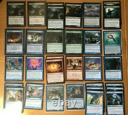 MTG Collection Magic the Gathering Rares, Foils, Staples, Must See