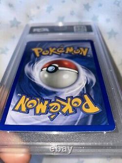 Pokemon Base Set CHARIZARD Holo PSA 2 READ DESCRIPTION MUST SEE / WOTC