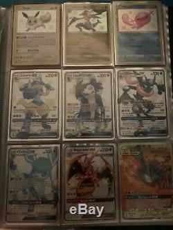 Pokemon Card Bundle Must See