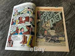 Uncanny X-Men #141 High Grade NM 1981 1st app Rachel Must see Pics